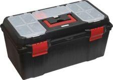Boites boîtes à outils, coffre sans marque à outils et rangements de bricolage