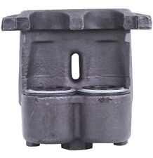 Cardone Disc Brake Caliper 18-8000