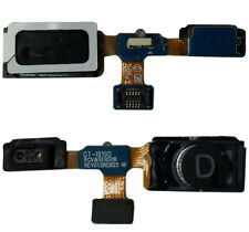 SAMSUNG Galaxy S4 Mini GT-i9190 Orecchio Pezzi Altoparlante EARPIECE FLEX CABLE RIBBON