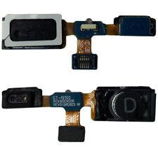 Samsung Galaxy S4 Mini Gt-i9190 Fonolas Altavoz Auricular Flex cinta Cable