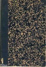 Sammlung der vom Amt Dresden Altstadt herausgeg Verfügungen Regulative 1874 1905