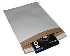 500PCS UM2 Tough Bag 215x280mm Utility Mailer Envelope 140gsm