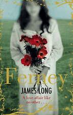 Ferney, Long, James, Good Book