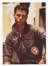 Tom CRUISE carte postale n° U266