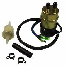 Fuel Pump 49040-1055 Kits For Kawasaki Mule 1000 2500 2510 2520 3000 3010 3020