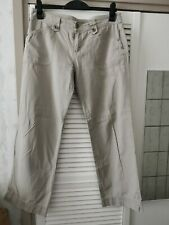 Papaya Ladies Trouser Size 12