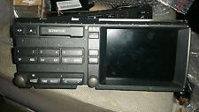 BMW E38 E39 Navigations Bildschirm 4:3 Navi Monitor Bordmonitor M5