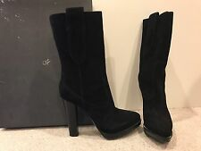 Proenza Schouler Womens Shoes Size 6/36 Boots Booties