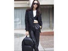 Regular Coats & Jackets of 100% Wool for Women