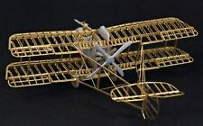 Brengun Models 1/144 AIRCO D.H.2 British WWI Fighter Stripdown Model