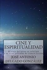 Cine y Espiritualidad: Cine y Espiritualidad : El Viaje Del Héroe en Avatar y...