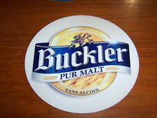 magnet frigo aimant bière BUCKLER PUR MALT