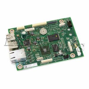 CF377-60001 Formatter assy - Simplex - CLJ Pro M477fnw series