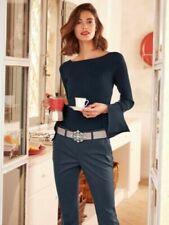 HEINE Damen-Pullover