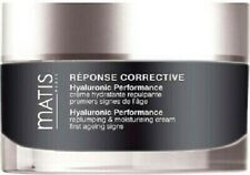 Matis Reponse Corrective Hyaluronic Performance 50ml Unbox