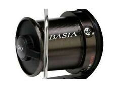 Daiwa Basia 45QDX BOBINA DI RICAMBIO
