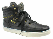 Markenlose Damen-Turnschuhe & -Sneaker in EUR 38