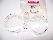 NEW ORIGINAL SYM Tachometer glass / Matt Lens for Shark 125 - ET: 37211-H3A-000