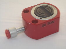 20T Hydraulic Short Ram Porta Power Pump accessories Panel Beating Fabrication