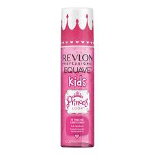 (7€/100ml) Revlon Professional EQUAVE KIDS PRINCESS Conditioner