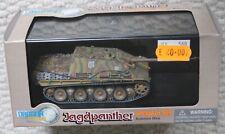 1/72 DRAGON ARMOR GERMAN  JAGDPANTHER  60006 WW2 TANK