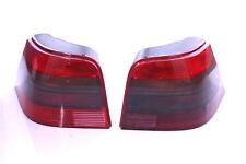 Paar Rückleuchten links rechts original VW Golf IV 4 GTI R32 MK4 1J6945111T