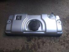 Peugeot Citroen rocker cover 106 206 saxo Picasso c3 c2 Vtr 207 8 valve