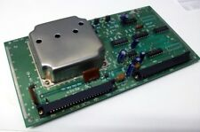 Japan RADIO CCR NRD 525 CGA-131 Loop 1 Board