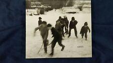 BARTOK BELA - 44 DUOS FOR TWO VIOLINS (ANDREAS KELLER JANOS PILZ). CD ECM