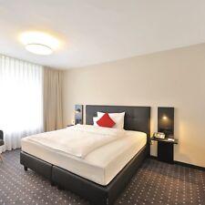 München: 3 Tage LUXUS Urlaub für 2P + 4* Victor's Residenz-Hotel + Frühstück uvm