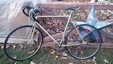 Vintage Nishiki  Road Bike Bicycle VERY NICE CALIFORNIA BIKE !