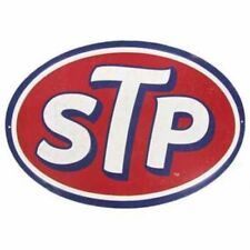 STP MOTOR OIL SIGNS Man Cave Shop Garage Decor Richard Petty Snap on Tools Motor
