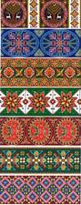 Traditionelle Oster Ornamente Nr.1