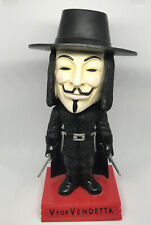 Funko V For Vendetta Bobble Head