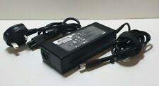 GENUINE HP AC ADAPTER 120W HP PPP016L-E PA-1121-42HH AC Adapter Charger