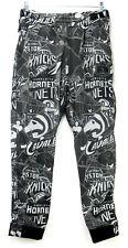 Zipway - Tear-Away - Pants - Size XL - Men's - Knicks - Hornets - NBA