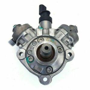 Fuel Injection Pump Audi VW 3.0 TDI 059130755BG 059130755CB 059130755AK REMAN
