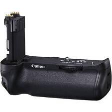 CANON BG-E20 Handgriff EOS 5D Mark IV BG E 20 Neu sofort lieferbar Fachhändler