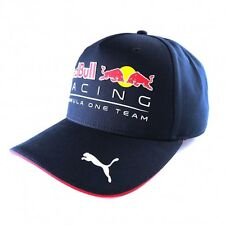 Red Bull Formula 1 Racing Team  Classic Hat