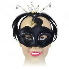 Black Swan (H/B) costume Kids Fancy Dress