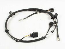 2005-2013 Audi/Volkswagen Alternator Wiring Harness 1K0971230MP