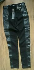 New Look Yes Yes  Black Jeans - Size 12 * New*