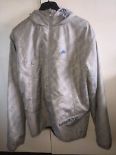 Nike Air Max Ltd Jacket S Wind Runner Rain Splash Proof EXCELLENT // FREE POST!!