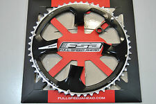 Corona FSA K-FORCE LIGHT GREY 52T BCD 110mm WA426 10/11s Shimano/CHAINRING FSA