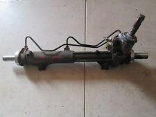 Scatola idroguida servosterzo Peugeot 206 1° serie 1.1 i.e. ZF  [1801.14]