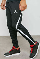 New Authentic Nike Air Jordan Dri-Fit Basketball Pants Size XL