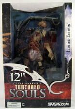 "McFarlane Tortured Souls 12"" Talisac Figure"