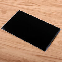 For Samsung Galaxy Tab Pro 8.4 T320 Display Glass Screen Touch Digitizer