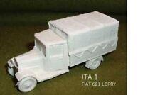 Altri modellini statici camion per Fiat