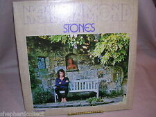 Neil Diamond Stones MCA 2008 VG / VG
